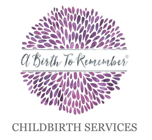 A BIRTH TO REMEMBER
